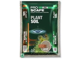 Substrat JBL ProScape PlantSoil Beige - 9l thumbnail
