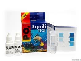 Test Fosfat PO4 Aquili thumbnail