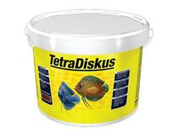 Tetra Discus - 10 l thumbnail