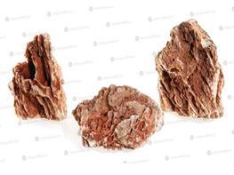 Piatra Samurai Gomera Rock M 0.7-1.4kg thumbnail