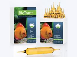 Bio Trace Pro thumbnail
