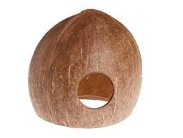 Nuca cocos Hobby Aqua Cave M thumbnail