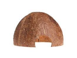 Nuca cocos Hobby Aqua Cave S thumbnail