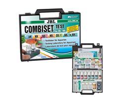 JBL Combi Set Teste + NH3/4 thumbnail