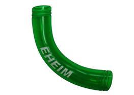 Cot Eheim 12/16mm thumbnail