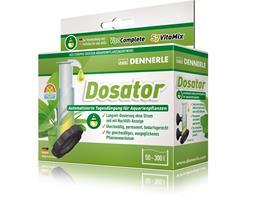 Dozator automat fertilizant Dennerle Dosator thumbnail