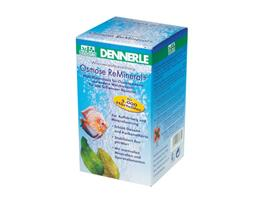 Saruri multi minerale Dennerle Osmosis ReMineral+ 250g pt 5000l thumbnail