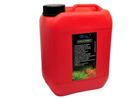 Carbon lichid Easy Life Easy Carbo 5l