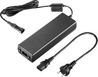 Adaptor EHEIM Power supply 100W 11-100W thumbnail