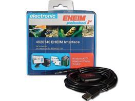 Interfata filtre Eheim professionel 3e 350,450,700,600T/ 4e+ 350 thumbnail