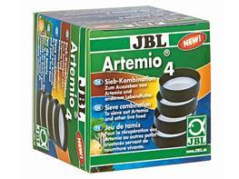 JBL Artemio 4 thumbnail
