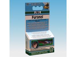 JBL Furanol Plus thumbnail