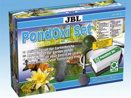 JBL Set PondOxi thumbnail