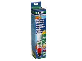 Hidrometru JBL Precision hydrometer thumbnail