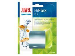 Folie reflectorizanta Juwel HiFlex 240 cm thumbnail