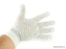 Manusa curatare JBL ProScape Cleaning Glove thumbnail