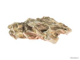 Piatra Dragon Stone M 0.7-1.4 kg thumbnail