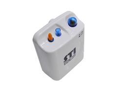 Pompa aer pe baterii Classica STI thumbnail