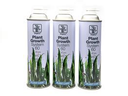Rezerva CO2 Tropica Plant Growth System - 1 buc thumbnail