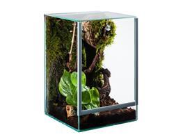 Terariu sticla nano Diversa 30x25x30cm thumbnail
