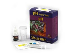 Test pH Profi Salifert thumbnail