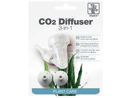 Difuzor ceramic CO2 Tropica 3-in-1