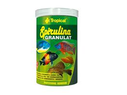 Tropical Super Spirulina Forte Granulat 250ml/95g thumbnail