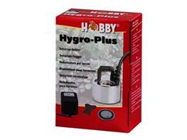 Sistem de ceata Fogger Hobby Hygro Plus thumbnail