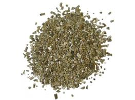 Vermiculit Hobby 0-4mm 4litri thumbnail