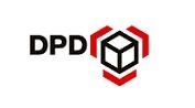 Curier Rapid DPD