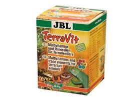 JBL Terravit 100g thumbnail