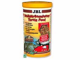 JBL Turtle Food - 100 ml thumbnail