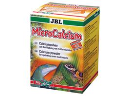 Supliment JBL MicroCalcium thumbnail