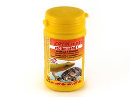 Sera Reptil Mineral C thumbnail