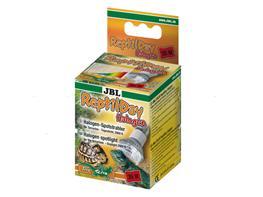 Bec Halogen JBL ReptilDay 100W thumbnail