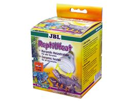 JBL ReptilHeat 150W thumbnail