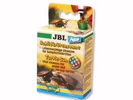 Vitamine JBL Turtle Sun Aqua thumbnail