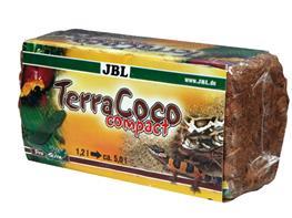 Substrat JBL TerraCoco Compact 500 g thumbnail