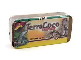 Substrat JBL TerraCoco Humus 600 g thumbnail