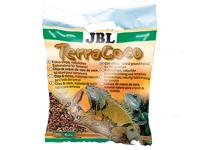 JBL TerraCoco 5 l thumbnail