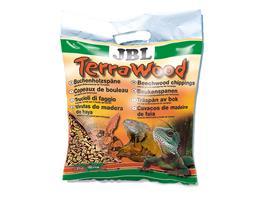 Substrat JBL TerraWood thumbnail