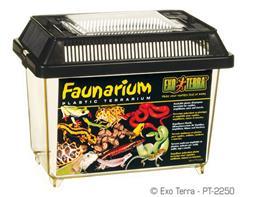 Faunariu Exo Terra - Mini PT2250 (180x110x125mm) thumbnail