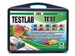 JBL TestLab thumbnail