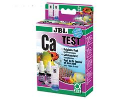 Test Set Calciu JBL (Ca) thumbnail