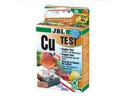 Test Set Cupru JBL Cu++ thumbnail